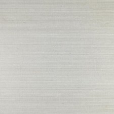 Creamy White/Pure White Grass Cloth Wallcovering by York