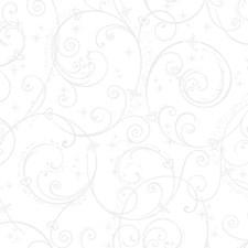 DI0906 Disney Princess Perfect Scroll by York