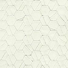 DI4774 Tiled Hexagon by York