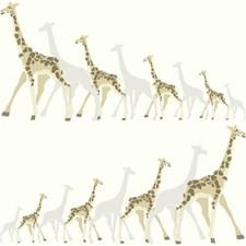 DW2362 Giraffes by York