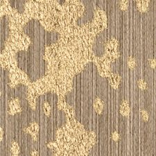Gilded Wallcovering by Innovations