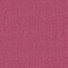 Hot Pink Faux Grasscloth Wallcovering by York