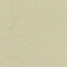 ET4091 Cork Texture by York