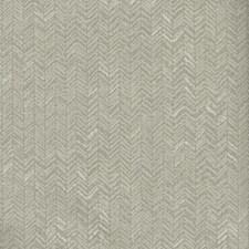 ET4110 Fabric Chevron by York