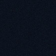 FAB10008 Black Chalkboard Adhesive Film by Brewster
