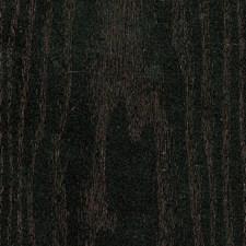 FAB11140 Wood Black Adhesive Film by Brewster
