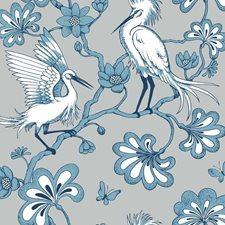 FB1450 Egrets by York