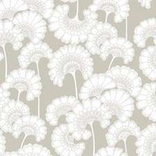 FB1463 Japanese Floral by York