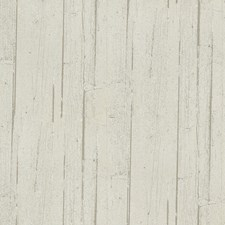 Dove Grey Wallcovering by Mulberry Home