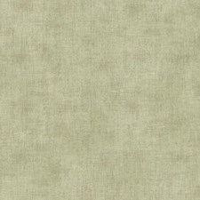 Beige/Taupe Weaves Wallcovering by York