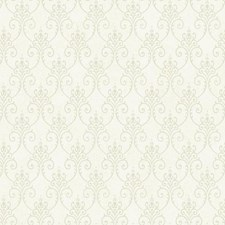 Cream/Soft Taupe Textures Wallcovering by York
