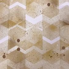 Zawty Wallcovering by Innovations