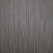 Saxaul Wallcovering by Innovations