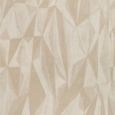 Parchment Modern Wallcovering by Groundworks