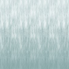 Tidal Wood Wallcovering by Innovations