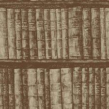 HO3315 Library Bookshelf by York