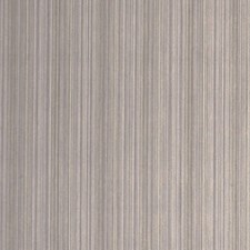 Stone Harbor Wallcovering by Innovations