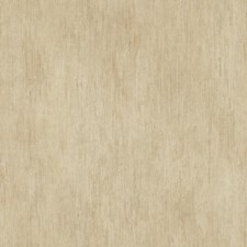 Soft Gold/Gold Textures Wallcovering by York