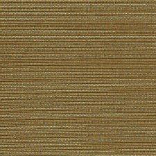 HW3575 Silk Weave by York