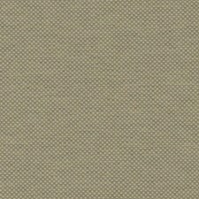 HW3625 Salish Weave by York