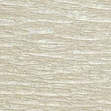 Alabaster Wallcovering by Innovations