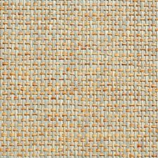 Wasabi Wallcovering by Innovations
