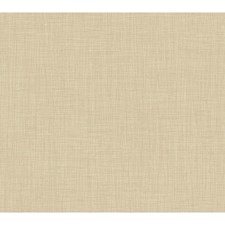 Mocha/Brown Textures Wallcovering by York