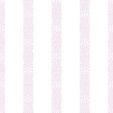 KI0507 Ballerina Stripe by York