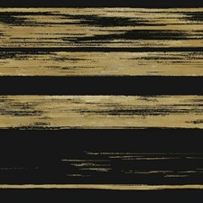 KT2151 Horizontal Dry Brush by York