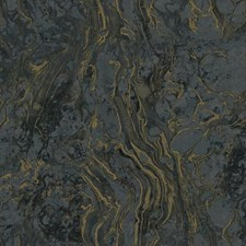 KT2224 Polished Marble by York