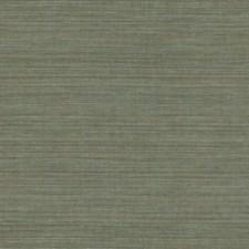 KT2241N Silk Elegance by York