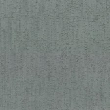 Blues Cork Wallcovering by York