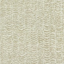 LT3621 Reef (Raised Stucco) by York