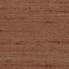 Baroque Wallcovering by Innovations