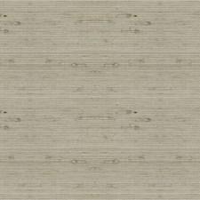 Flax Wallcovering by Ralph Lauren Wallpaper