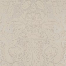 Platinum Wallcovering by Ralph Lauren Wallpaper