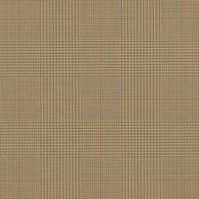 Chestnut Wallcovering by Ralph Lauren Wallpaper
