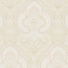 Cream Wallcovering by Ralph Lauren Wallpaper