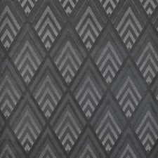 Charcoal Wallcovering by Ralph Lauren Wallpaper
