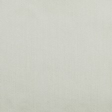 Pearl Grey Wallcovering by Ralph Lauren Wallpaper