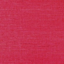 Fuschia Wallcovering by Ralph Lauren Wallpaper