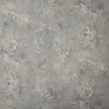 Light Grey/Grey Modern Wallcovering by Kravet Wallpaper