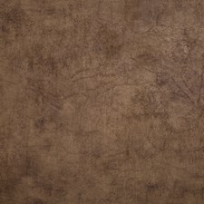 Camel Contemporary Wallcovering by Kravet Wallpaper