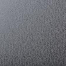 Grey/Silver Modern Wallcovering by Kravet Wallpaper