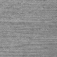 Grey/Silver/Metallic Ethnic Wallcovering by Kravet Wallpaper