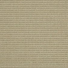 Cotton Wallcovering by Innovations