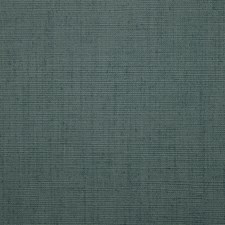 Fortress Wallcovering by Innovations