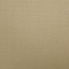 White Tea Wallcovering by Innovations