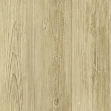 Natural Wallcovering by Brewster