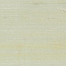Cream Wallcovering by Innovations